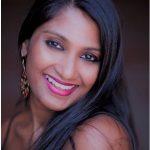 Priya Thachadi