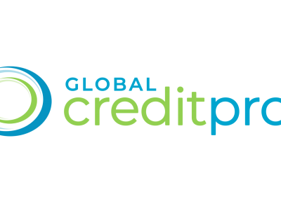 Global Credit Pros