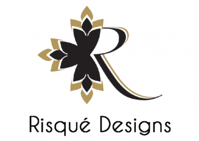 Risque Designs