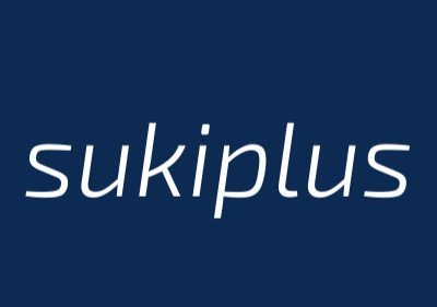 Suki Plus Technologies Inc.