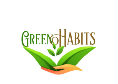 Green Habits Agri-Trading